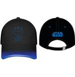 Star Wars Episode VIII Baseball Cap Rebel Logo