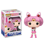 Sailor Moon POP! Animation Vinyl Figure Sailor Chibi Moon 9 cm
