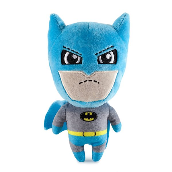 Batman - Classic Batman - Plush