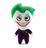 Joker The - Joker - Plush