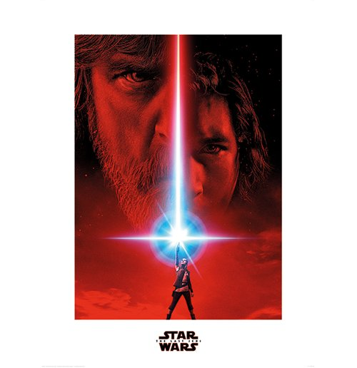 Star Wars Poster 283944