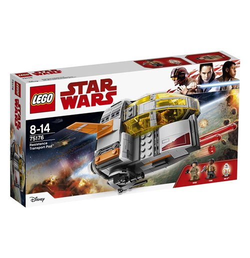 Star Wars Lego and MegaBloks 283957