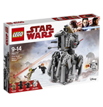 Star Wars Lego and MegaBloks 283958