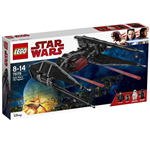 Star Wars Lego and MegaBloks 283959