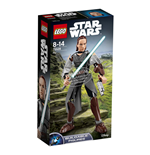 Star Wars Lego and MegaBloks 283963