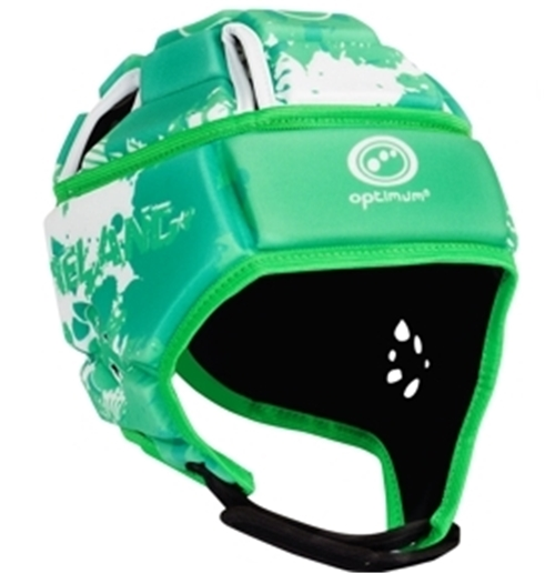 Ireland Rugby Rugby Headguard 283984