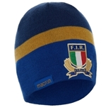 Italy Rugby Cap 283988
