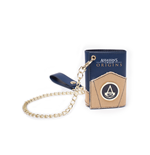 Assassin's Creed Origins - Chain Wallet