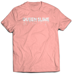Young Thug Men's Tee: Queen Slime