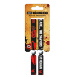 The Walking Dead Accessories 284087