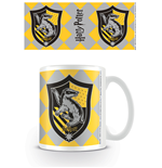 Harry Potter Mug 284106