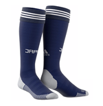 2018-2019 Japan Home Adidas Socks (Blue)
