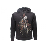 Assassin's Creed Origins Hooded Sweatshirt