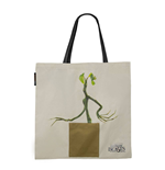 Fantastic Beasts Tote Bag Pickett