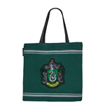 Harry Potter Tote Bag Slytherin