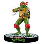 Teenage Mutant Ninja Turtles Statue Raphael 31 cm
