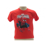 Spiderman T-shirt 284394