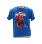 Spiderman T-shirt 284395
