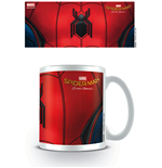 Spiderman Mug 284398