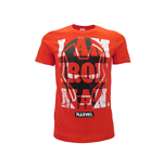 Iron Man Avengers Marvel T-shirt