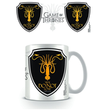 Game of Thrones Mug 284450