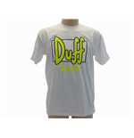 The Simpsons T-shirt 284457