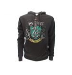 Harry Potter Slytherin Sweatshirt