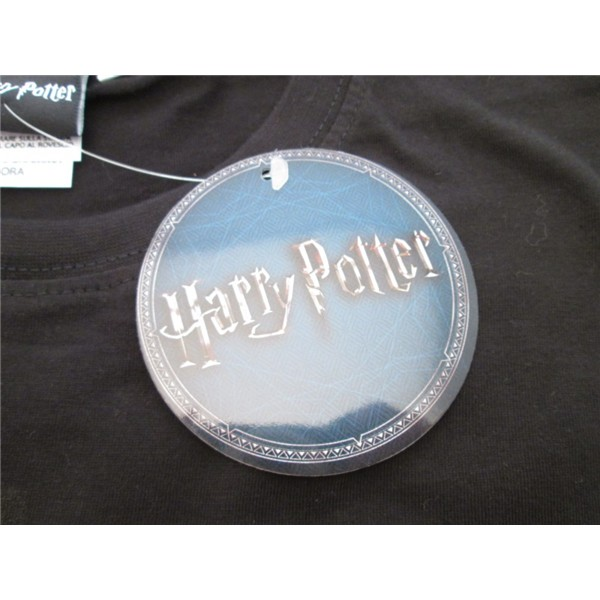 Harry Potter T-shirt 284469