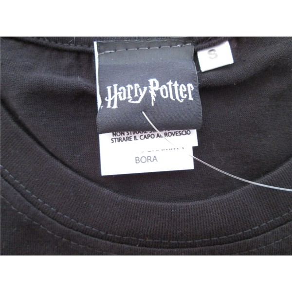 Harry Potter T-shirt 284473