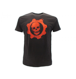 Gears of War T-shirt 284490