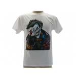Batman T-shirt 284518