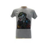 Batman T-shirt 284522