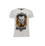 Batman T-shirt 284526