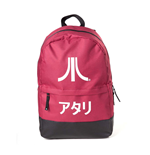 Atari Backpack 284569