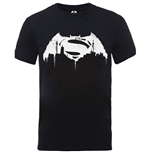 Batman T-shirt 284580