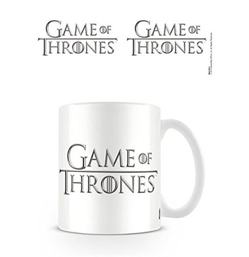 Game of Thrones Mug 284585