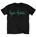 Jane's Addiction T-shirt 284611