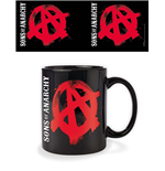 Sons of Anarchy Mug 284856