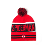 Spiderman Cap 284889