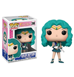 Sailor Moon POP! Animation Vinyl Figure Sailor Neptune 9 cm