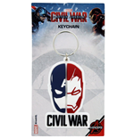 Captain America: Civil War Keychain 285112