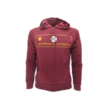 Harry Potter Sweatshirt Hogwarts express