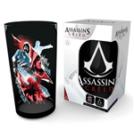 Assassin's Creed Premium Pint Glass Assassins