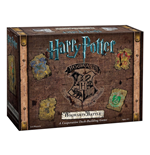 Harry Potter Deck-Building Game Hogwarts Battle