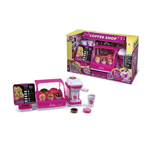 Barbie Toy 285404