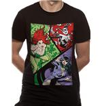 Batman T-shirt 285408