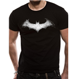 Batman T-shirt 285415
