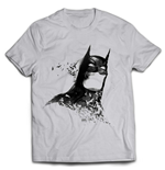Batman T-shirt 285416