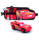 Cars Toy 285429