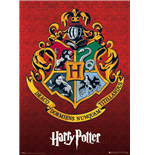 Harry Potter Poster 285460